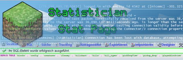 Statistician2FehlerFix